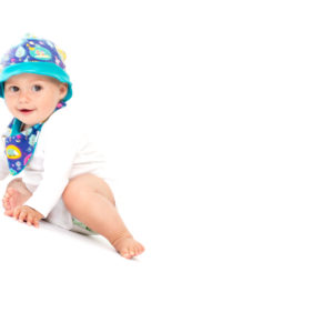 ekp-20160830-herzenfroh-babyfashion-337