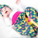 ekp-20160830-herzenfroh-babyfashion-70