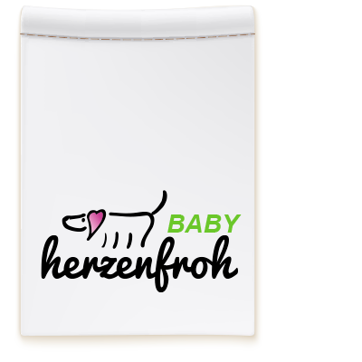 herzenfroh-baby.at
