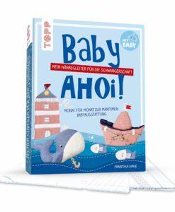Baby Ahoi